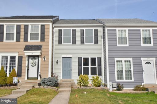 28-Pine-chip-Court-Baltimore-MD-21236