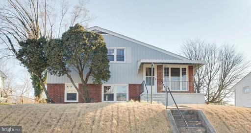 3405-Glenside-Drive-Baltimore-MD-21234